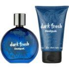 Desigual Dark Fresh coffret cadeau II.
