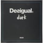 Desigual Dark σετ δώρου I.