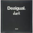 Desigual Dark set cadou I.