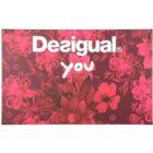 Desigual You Geschenkset I.