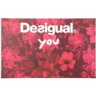 Desigual You Gift Set  I.