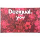 Desigual You zestaw upominkowy I.