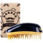 Dessata Original Barber kartáč na vousy