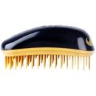 Dessata Original Barber bajuszfésű