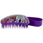 Dessata Original Mini Prints escova de cabelo