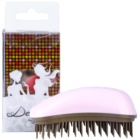 Dessata Original Mini escova de cabelo