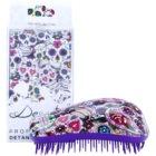 Dessata Original Prints Haarborstel