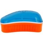 Dessata Original Mini Summer escova aromatizante para cabelo
