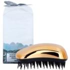 Dessata Original Bright Mini escova de cabelo