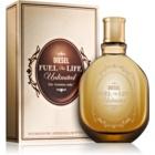 Diesel Fuel for Life Unlimited eau de parfum pour femme 50 ml