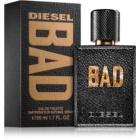 Diesel Bad eau de toilette pentru barbati 50 ml