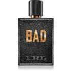 Diesel Bad eau de toilette férfiaknak 75 ml