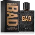 Diesel Bad woda toaletowa dla mężczyzn 75 ml