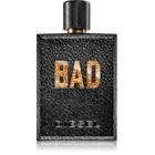 Diesel Bad eau de toilette para hombre 125 ml