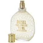 Diesel Fuel for Life Femme Eau de Parfum for Women 75 ml
