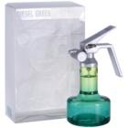 Diesel Green Masculine Eau de Toilette for Men 75 ml