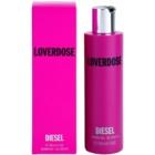 Diesel Loverdose Shower Gel for Women 200 ml