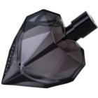 Diesel Loverdose Tattoo eau de parfum pour femme 75 ml