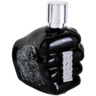 Diesel Only The Brave Tattoo eau de toilette pentru barbati 75 ml
