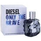Diesel Only The Brave Eau de Toilette for Men 50 ml