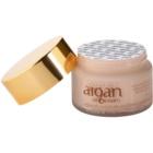 Diet Esthetic Argan Oil denní vyživující a hydratační krém s arganovým olejem
