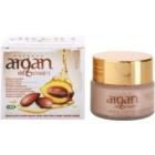 Diet Esthetic Argan Oil nappali tápláló és hidratáló krém Argán olajjal