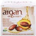 Diet Esthetic Argan Oil Nourishing And Moisturizing Day Cream With Argan Oil