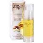Diet Esthetic Argan Oil arganový olej