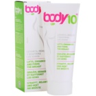 Diet Esthetic Body 10 Firming Gel For Décolleté And Bust