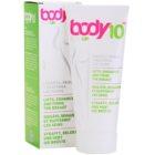 Diet Esthetic Body 10 gel pentru fermitate decolteul si bustul