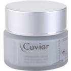 Diet Esthetic Caviar crema hidratanta cu caviar