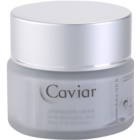 Diet Esthetic Caviar crème hydratante au caviar