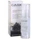 Diet Esthetic Caviar sérum rejuvenecedor con caviar