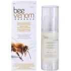 Diet Esthetic Bee Venom éjszakai ápolás méhméreggel