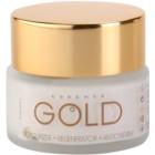 Diet Esthetic Gold pleťový krém so zlatom