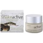 Diet Esthetic SnakeActive denný a nočný protivráskový krém s hadím jedom