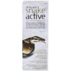 Diet Esthetic SnakeActive ser pentru ten  cu venin de sarpe