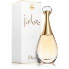 Dior J'adore eau de parfum pour femme 100 ml