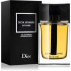 Dior Homme Intense woda perfumowana dla mężczyzn 100 ml