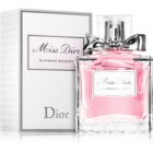 Dior Miss Dior Blooming Bouquet eau de toilette nőknek 100 ml