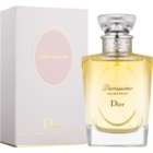 Dior Les Creations de Monsieur Dior Diorissimo Eau de Parfum Eau de Parfum for Women 50 ml