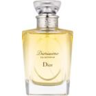 Dior Les Creations de Monsieur Dior Diorissimo Eau de Parfum parfémovaná voda pro ženy 50 ml
