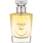 Dior Les Creations de Monsieur Diorissimo Eau de Parfum parfémovaná voda pro ženy 50 ml
