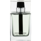 Dior Homme Eau for Men туалетна вода для чоловіків 100 мл
