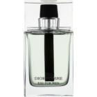 Dior Homme Eau for Men eau de toilette férfiaknak 100 ml