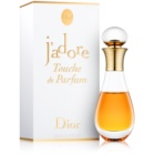 Dior J'adore Touche de Parfum Perfume for Women 20 ml