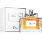 Dior Miss Dior (2012) Eau de Parfum Damen 100 ml