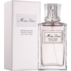 Dior Miss Dior (2012) Bodyspray  voor Vrouwen  100 ml