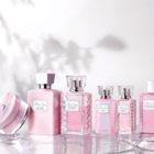Dior Miss Dior (2013) telový sprej pre ženy 100 ml