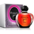 Dior Poison Girl Eau de Parfum voor Vrouwen  100 ml
